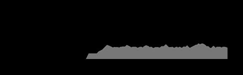 apnglobal referentie logo
