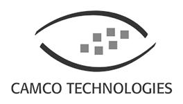 camco referentie logo